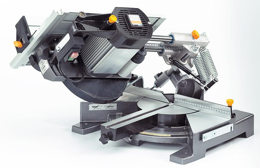 Sr 2002 for Ingletadora con mesa superior